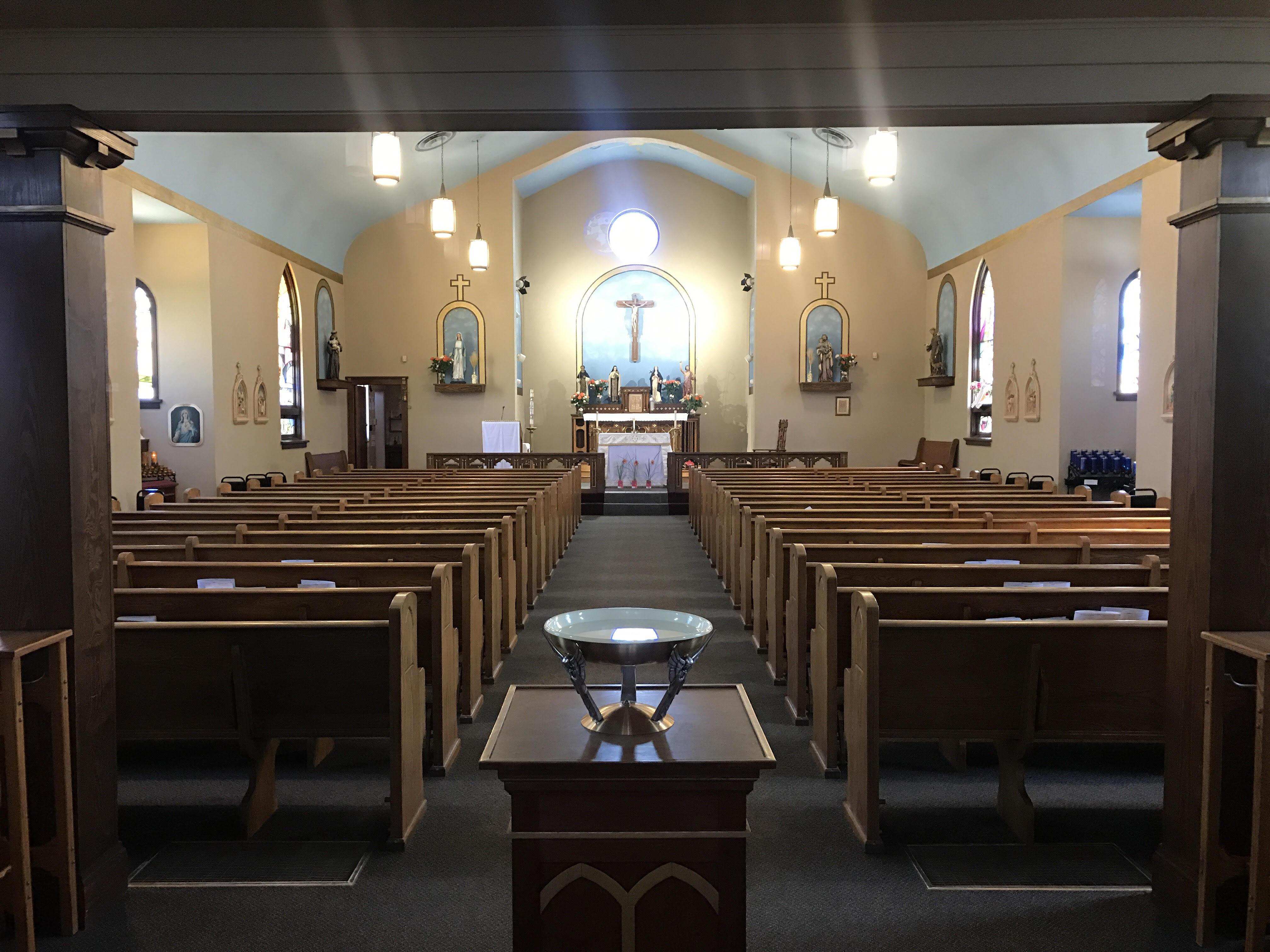 parish3