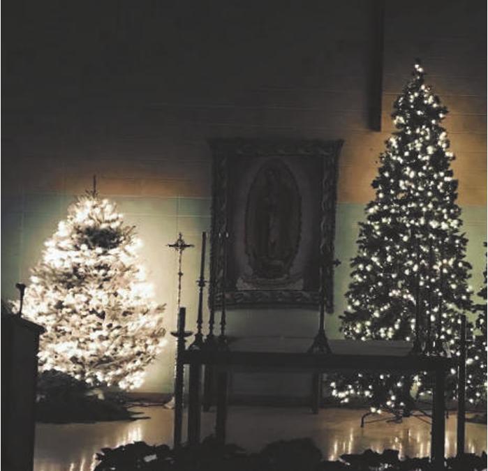 December 30th 2018